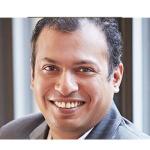 NimbleTV - Anand Subramanian