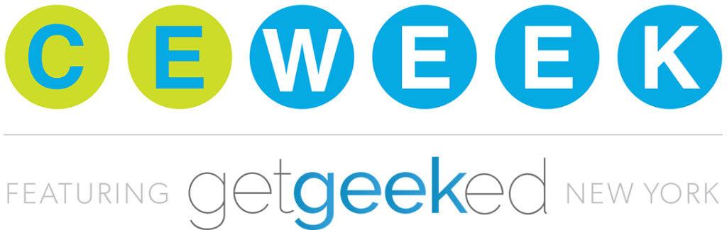 CEWeek-getgeeked_logo
