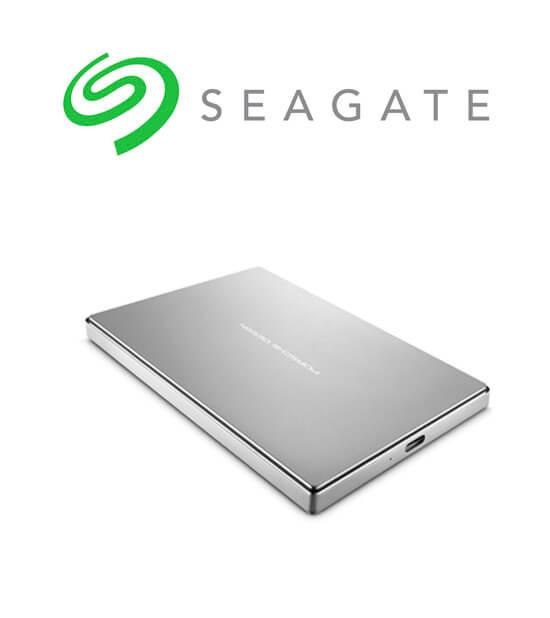 Seagate La Cie