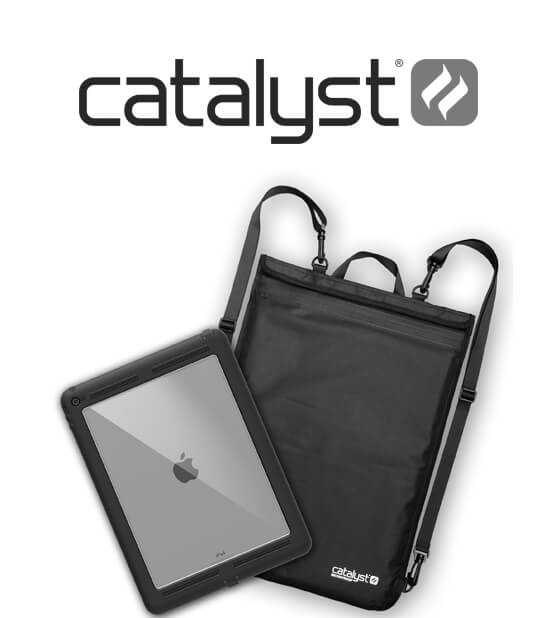 Catalyst Bundle