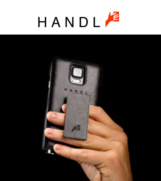 Handl