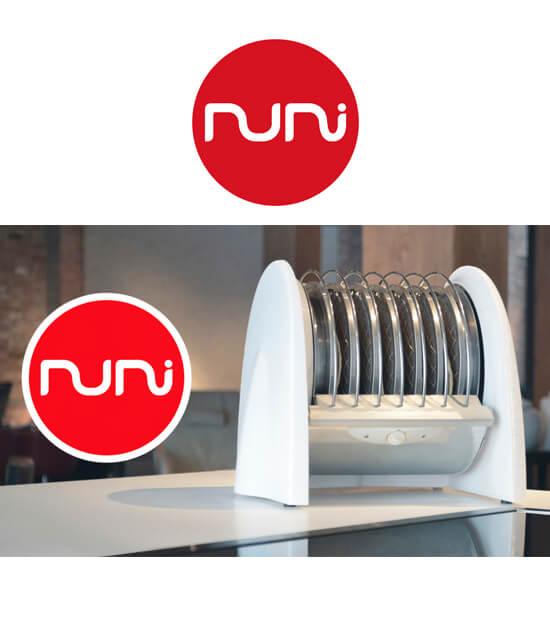 nuni toaster