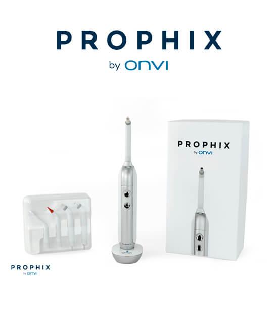 ONVI Prophix