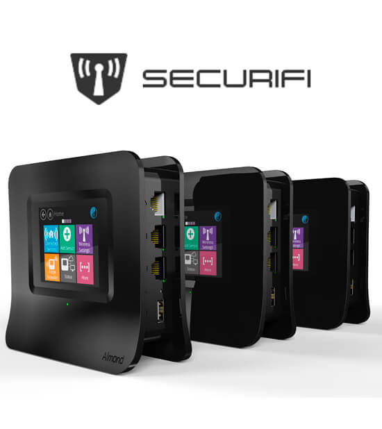 securifi