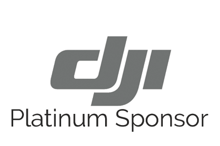 DJI Is A Global Leader In Developing And Manufacturing Innovative Camera Technology For Commercial Recreational Use The Company Dedicated To Making