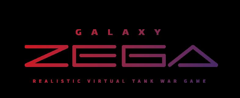 smartx_galaxy-zega