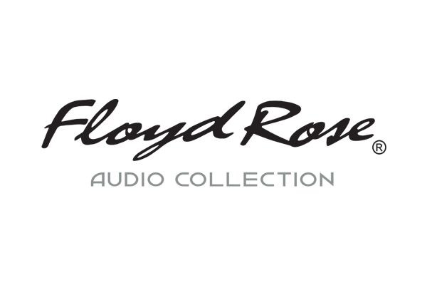 Floyd Rose logo
