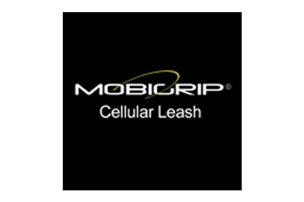 Mobigrip logo