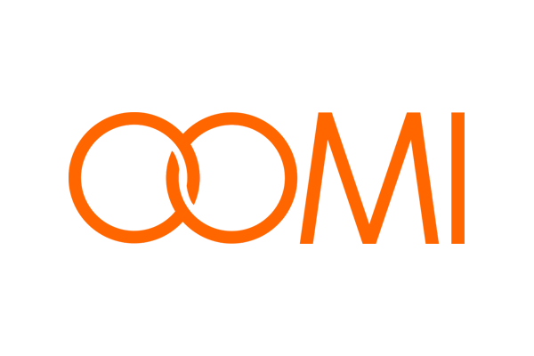 oomi logo