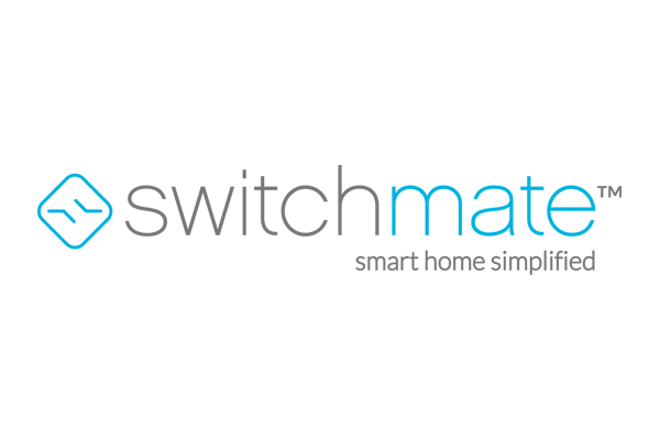 switchmate logo