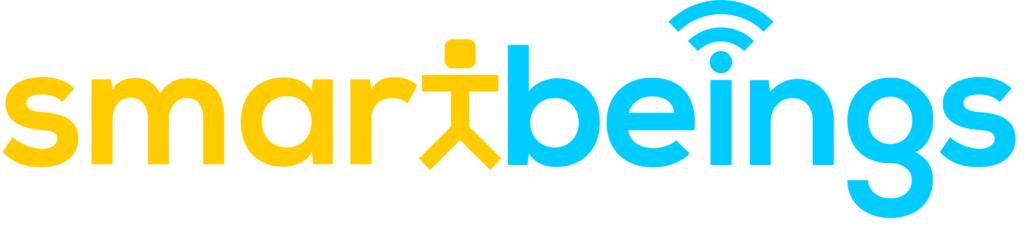 SmartBeings logo