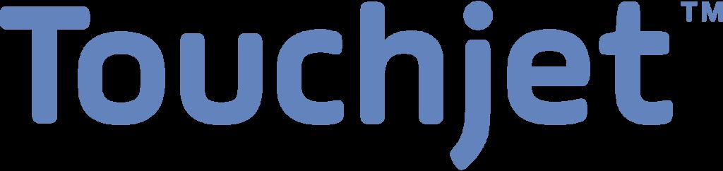 Topology logo