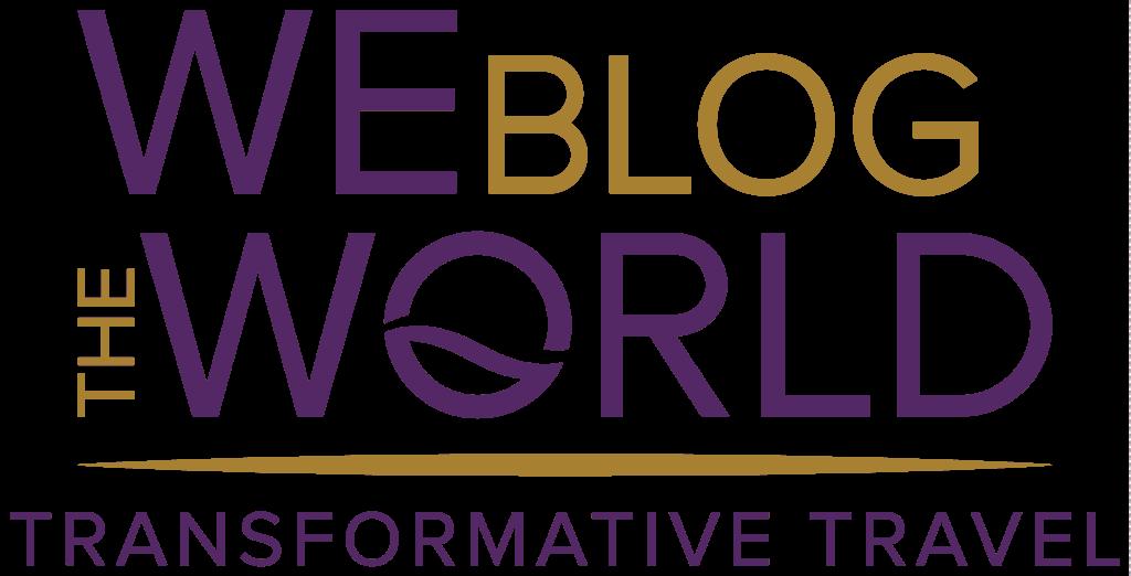 WBTW logo